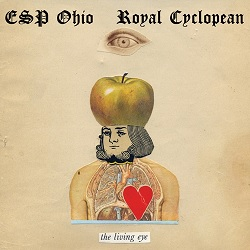 ESP OHIO - ROYAL CYCLOPEAN