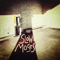 SLOW MOSES - CHARITY BINGES