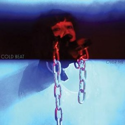 COLD BEAT - OVER ME
