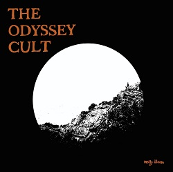 THE ODYSSEY CULT - VOL: 2