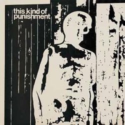 THIS KIND OF PUNISHMENT - S/T
