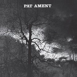 PAT AMENT - SONGS