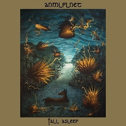 ANMLPLNET - FALL ASLEEP