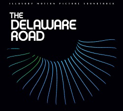 VARIOUS - THE DELAWARE ROAD