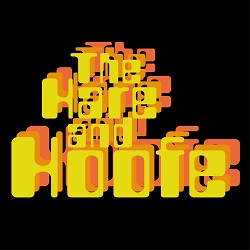 THE HARE & HOOFE - S/T